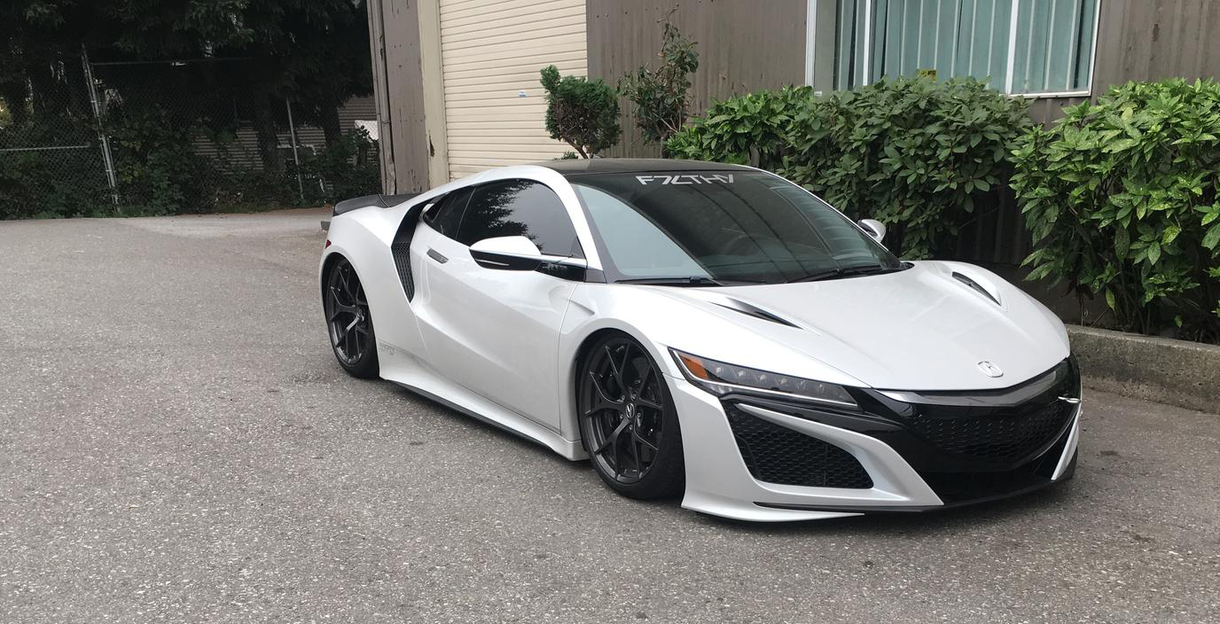 Acura Nsx Armytrix Titanium Exhaust Price in addition Acura Nsx Armytrix Titanium Exhaust Tuning Price further Armytrix Acura Nsx Exhaust furthermore Echappement Weistec Mercedes Classe A Amg Cla Amg Gla Amg M Downpipe likewise Armytrixacuransx. on armytrix acura nsx exhaust