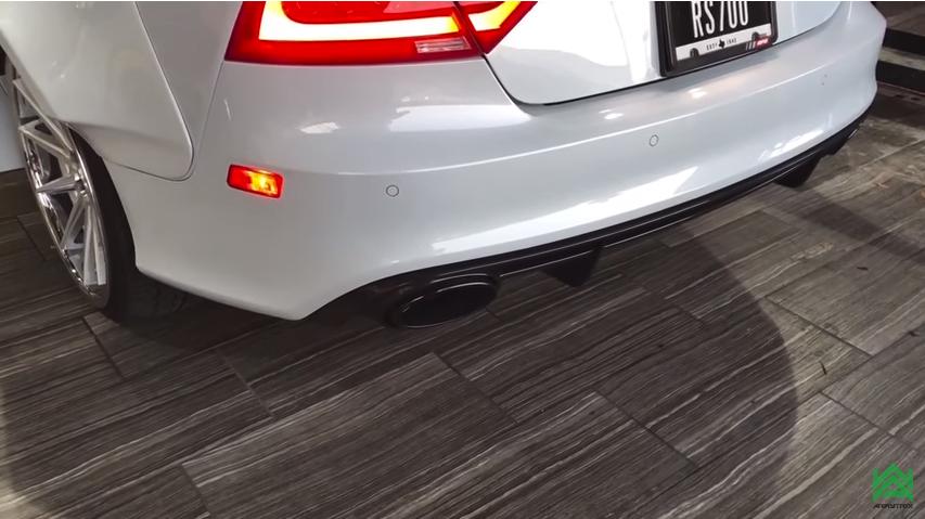 Dealer locator mercedes benz usa autos post for Mercedes benz usa dealers