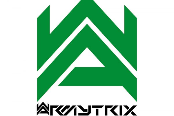 ARMYTRIX Titanium Valvetronic Exhaust System Quad Chrome Tips Ferrari 488 15-17