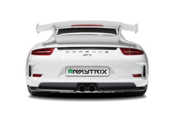 991 GT3 | GT3RS
